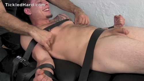 DOWNLOAD from FILESMONSTER: gay bdsm Jacob