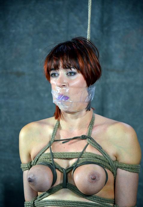 DOWNLOAD from FILESMONSTER: bdsm Super Slut BDSM sex