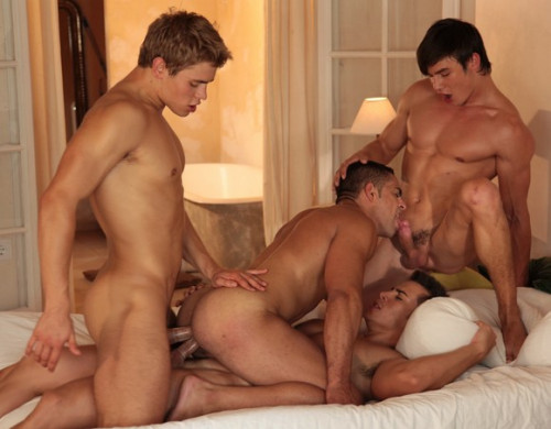 DOWNLOAD from FILESMONSTER: gays KB Dennis D Nello & Maikel Cash And Dolph Lambert