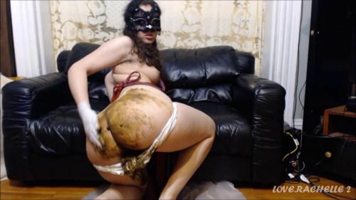 Dirty Housekeeping – Love Rachelle