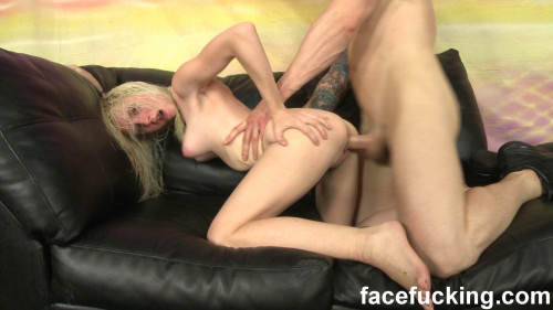 DOWNLOAD from FILESMONSTER: extremals This Bitch Wants More