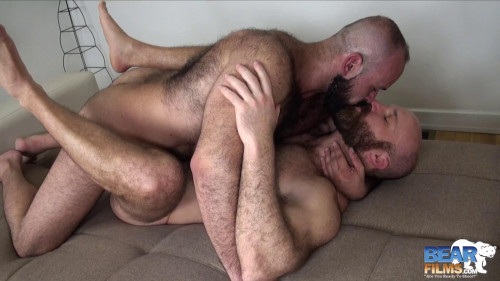 Nixon Steele And Marco Bolt (2016)