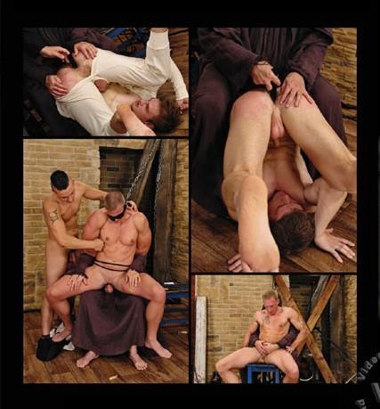 Spanking Vol 11 Gay Movie