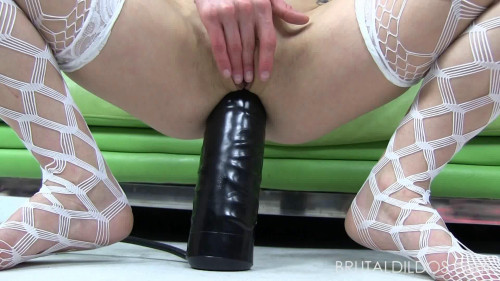 DOWNLOAD from FILESMONSTER: fisting and dildo Holly Hanna(2014)