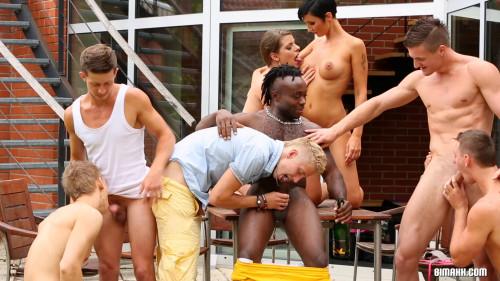DOWNLOAD from FILESMONSTER: bisexual Basking In Bi Part 2