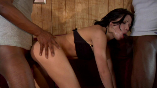DOWNLOAD from FILESMONSTER: orgies Chilling and fucking