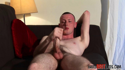 DOWNLOAD from FILESMONSTER: gay solo Milo Taylor