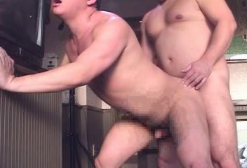 DOWNLOAD from FILESMONSTER: gay asian Muscle Muscle