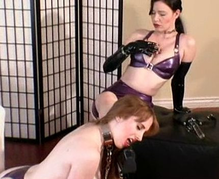 DOWNLOAD from FILESMONSTER: bdsm Teachers Pet 2