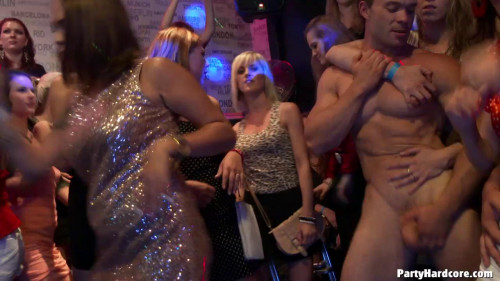 DOWNLOAD from FILESMONSTER: public sex Gone Crazy # 13 (Part 2) PartyHardcore