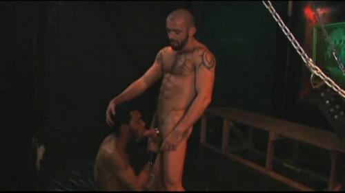 Gaytanamo Raw Gay Movies