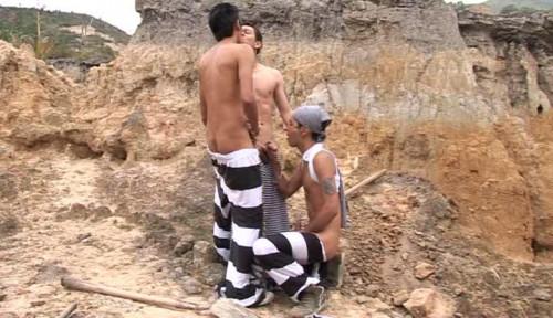 DOWNLOAD from FILESMONSTER: gay full length films Chain Kidz