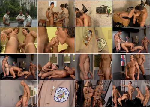 DOWNLOAD from FILESMONSTER: gay full length films Temptation On The Force #2 Diamond Pictures