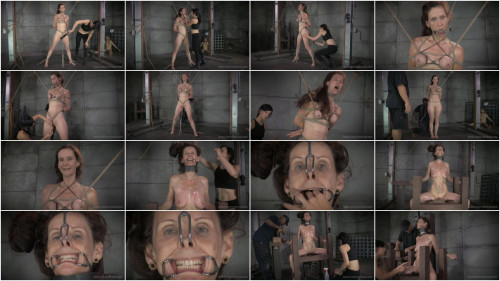 Emma Haize - Emma 2 Part 2 BDSM