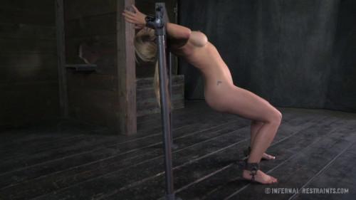 Compliance Part 1 - Cherie Deville - Pd BDSM