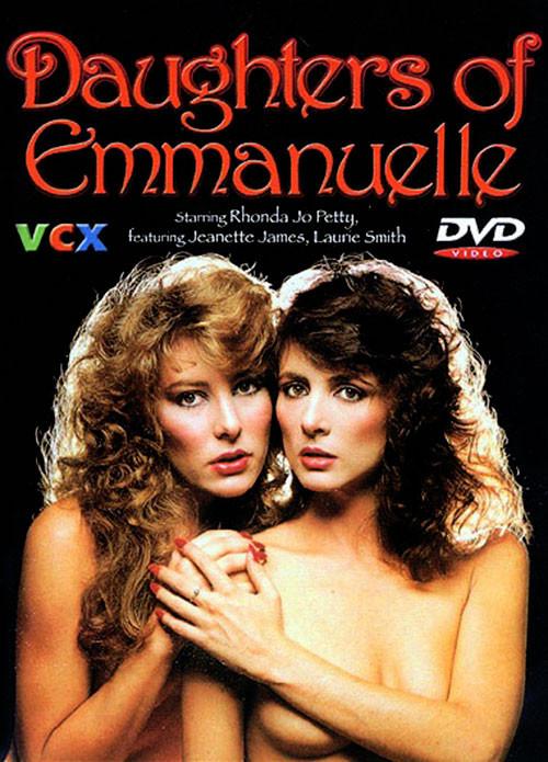 of Emmanuelle (1983)