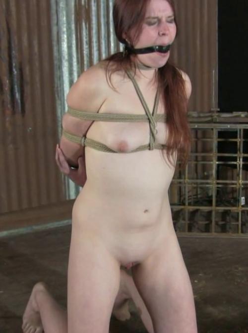 Lumen BDSM