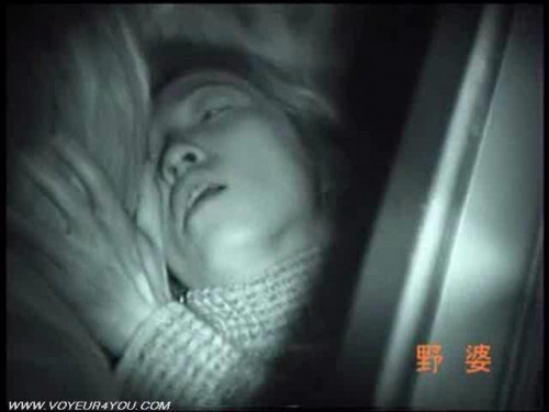 DOWNLOAD from FILESMONSTER: hidden camera Extreme Car Sex