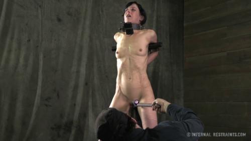 DOWNLOAD from FILESMONSTER: bdsm Scream Test Part 1 Elise Graves Cyd Black