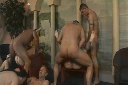 DOWNLOAD from FILESMONSTER: orgies Mature Kink 31