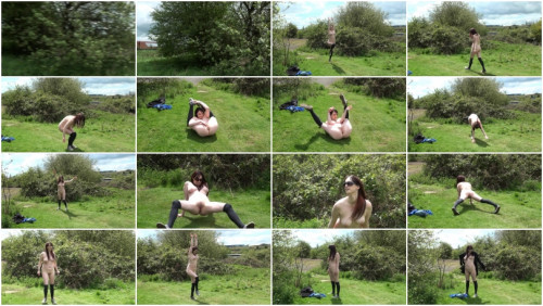DOWNLOAD from FILESMONSTER: amateurish Flexible Flasher 5