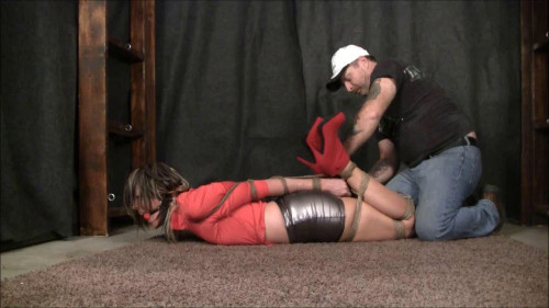DOWNLOAD from FILESMONSTER: bdsm Janelynn Gets It