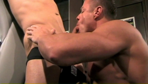 DOWNLOAD from FILESMONSTER: gay full length films Bareback Bottoms 3