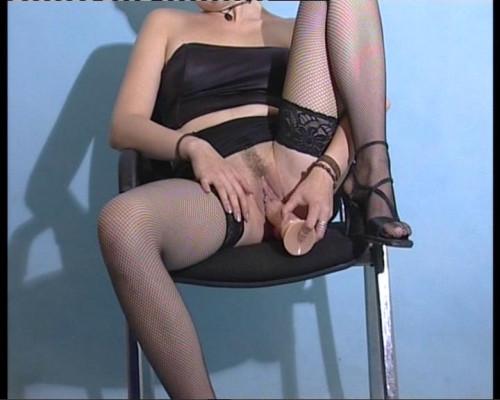 DOWNLOAD from FILESMONSTER: sex machines Russian Debutante 2