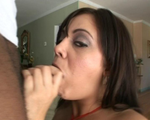 DOWNLOAD from FILESMONSTER: interracial Interracial banging services