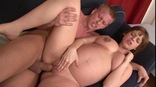 DOWNLOAD from FILESMONSTER: pregnant Pregnant in Prague 2