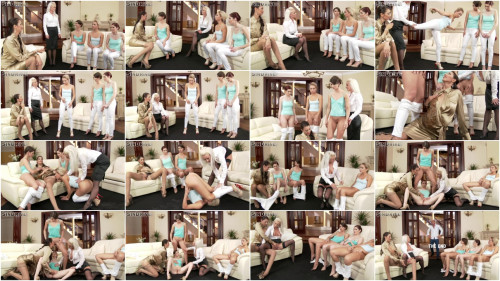 DOWNLOAD from FILESMONSTER: peeing Proper pissy pussy audition 720p