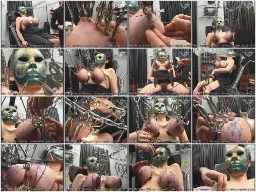 DOWNLOAD from FILESMONSTER: bdsm torturegalaxy ju v03