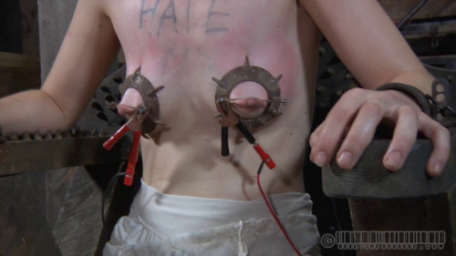 Training Of H 7 Hazel Hypnotic and Pd BDSM