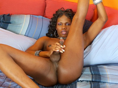 DOWNLOAD from FILESMONSTER: transsexual Brooke Getting Wild With Anal Beads
