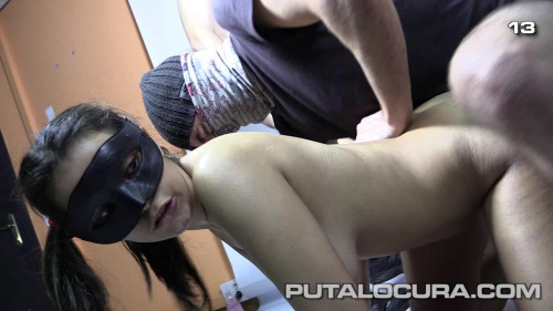 DOWNLOAD from FILESMONSTER: bukkake Sarita Rena