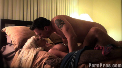 DOWNLOAD from FILESMONSTER: hidden camera tasha reign 2