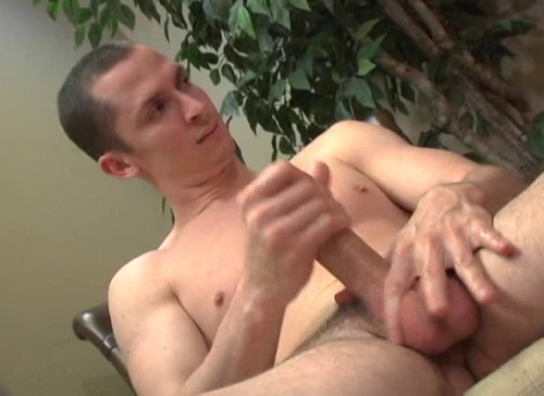 Str8 Off the Base vol.4 Gay Porn Movie