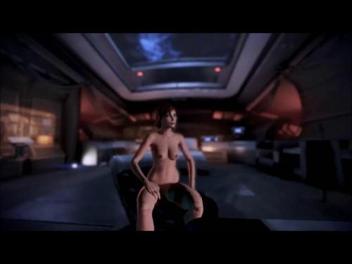 SFM Stuff Collection 2 3D Porno Toon Packs