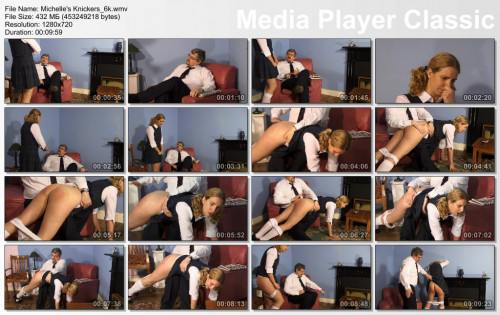 DOWNLOAD from FILESMONSTER: bdsm Pain and orgasm