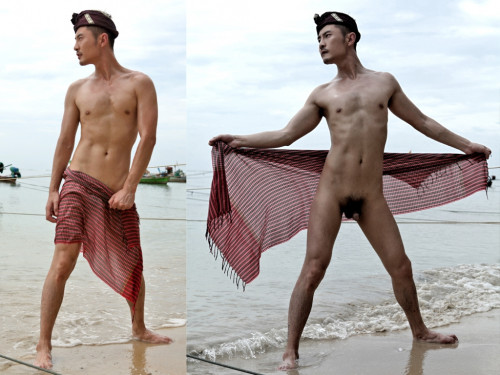 High 10 Gay Pics