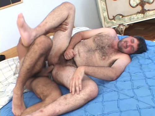 DOWNLOAD from FILESMONSTER: gays Macho Macho Men