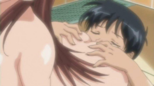DOWNLOAD from FILESMONSTER: anime and hentai Anejiru The Animation: Shirakawa Sanshimai ni Omakase Sexy Hentai