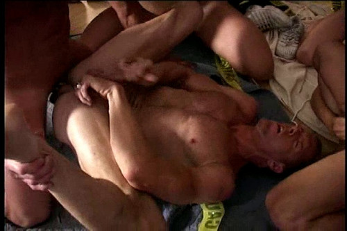 DOWNLOAD from FILESMONSTER: gay full length films Bareback with Jeff Palmer