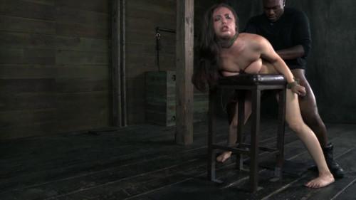 BondageSex - Casey Calvert, Matt Williams. BDSM