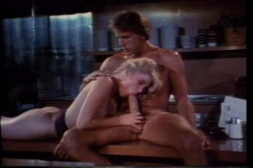 DOWNLOAD from FILESMONSTER: retro Swedish Erotica1 CD3
