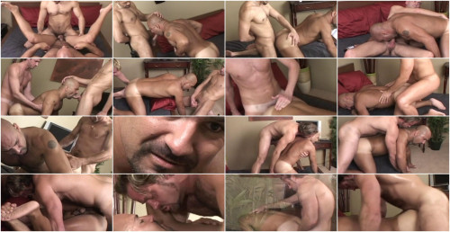 Sx Video - Cum In My Ass Scene 1 Gay Porn Clips