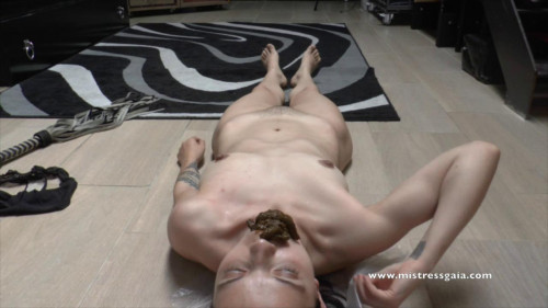 DOWNLOAD from FILESMONSTER: scat Flogger Shit
