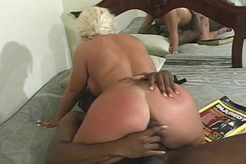 DOWNLOAD from FILESMONSTER: interracial In The Hospital