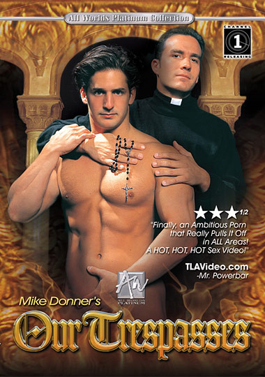 Our Trespasses (1996) Gay Movie