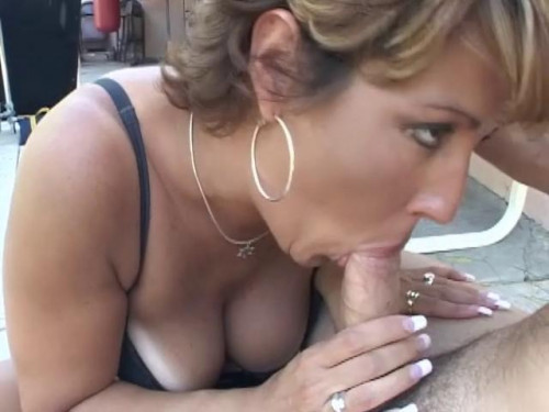 DOWNLOAD from FILESMONSTER: oral Morgan